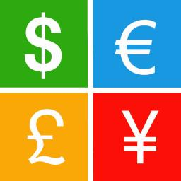World Currency Converter FOREX App Ranking and Store Data | App