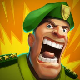 This Means WAR! Hack Cheats