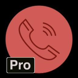 Callrec pro intcall app ranking and store data   app annie.