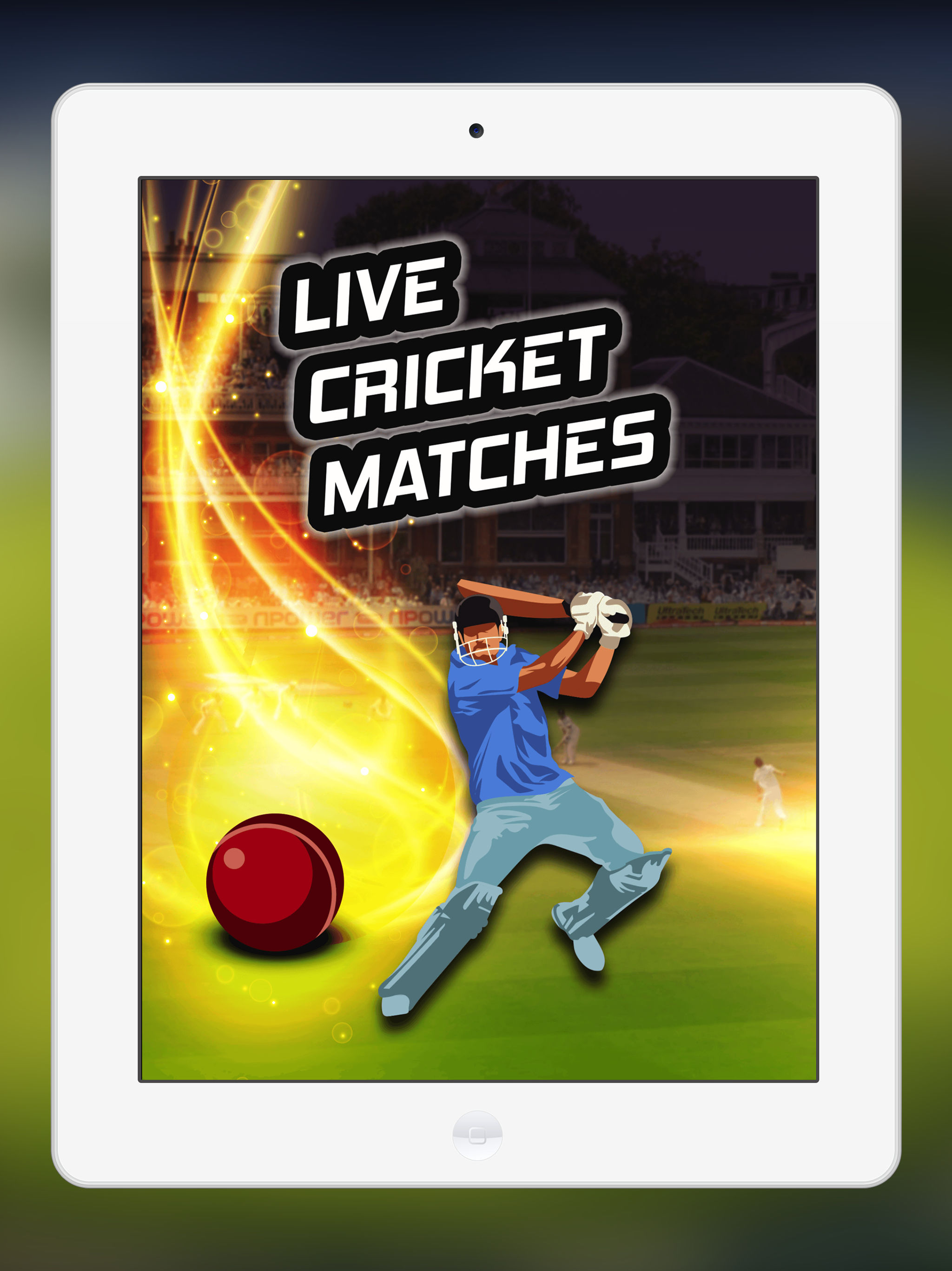 live cricket match norsk knull