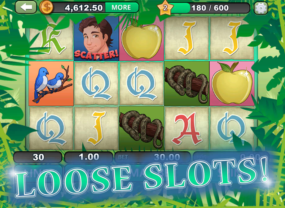 Baking Day Slots - Try it Online for Free or Real Money