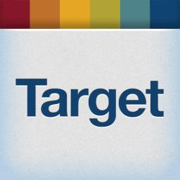 Target - iOS Store App Ranking and App Store Stats