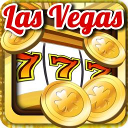 Las Vegas Hot Slots Hit The Lucky Triple Seven To Win The Jackpot App Ranking And Store Data App Annie
