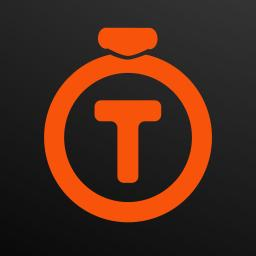 Tabata Stopwatch Pro App Ranking and Store Data | App Annie