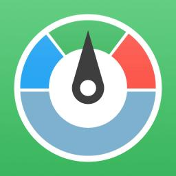 BMI Calculator – Weight Loss App Ranking and Store Data
