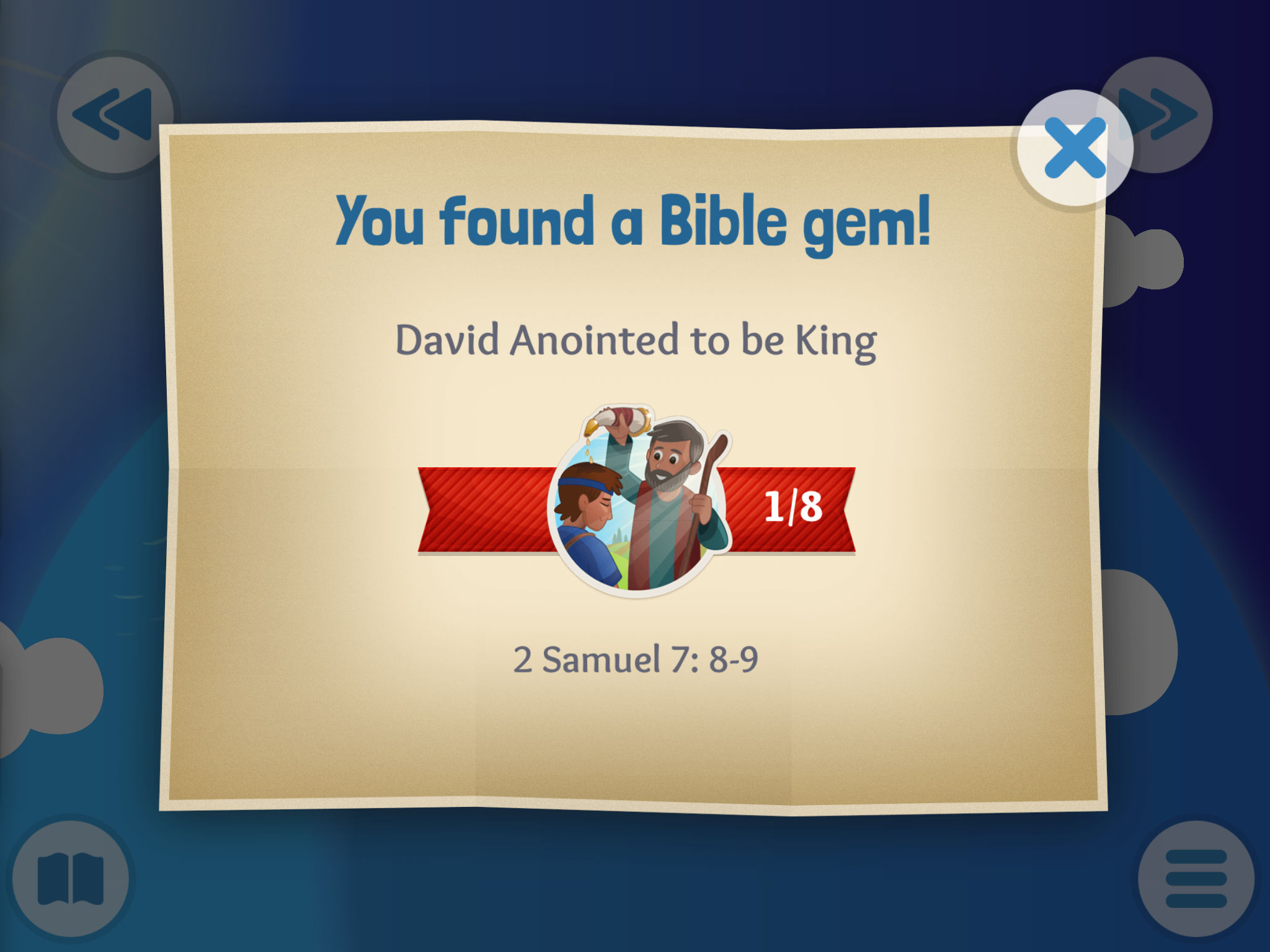 Bible App for Kids App Ranking and Store Data | App Annie