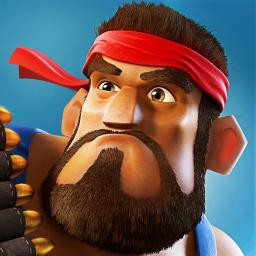 Boom Beach Hack Deutsch