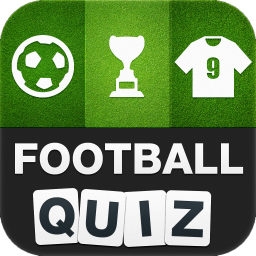 Football Quiz - guess the soccer team! - iOS Store App Ranking and App Store Stats