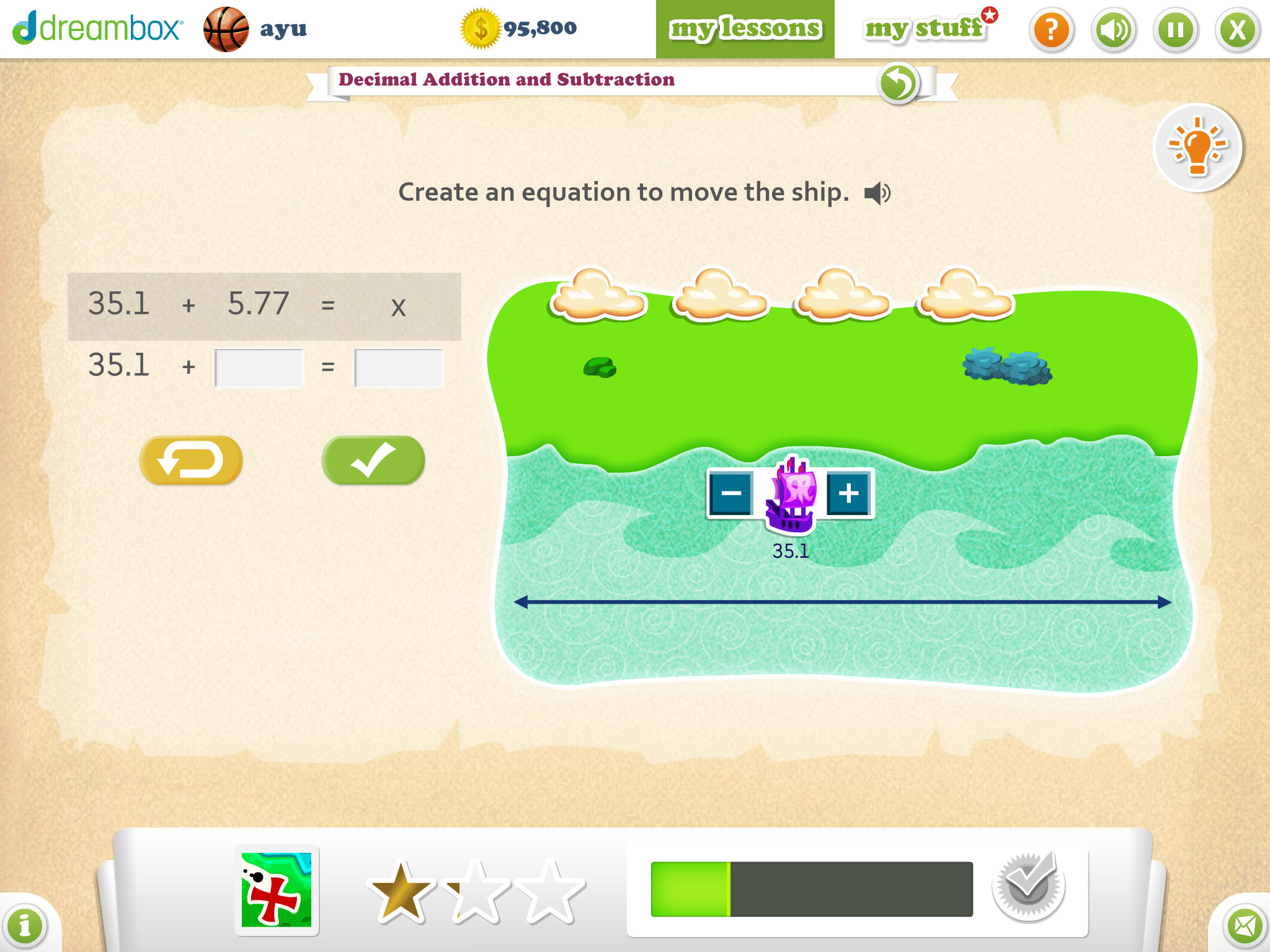 DreamBox Learning Math App Ranking and Store Data | App Annie
