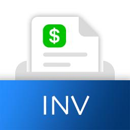 Tiny Invoice App Ranking And Store Data App Annie - Invoice app reviews