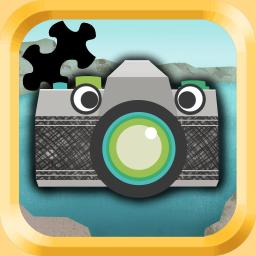Puzzle Maker for Kids: Picture Jigsaw Puzzles Gold App Ranking and Store  Data | App Annie