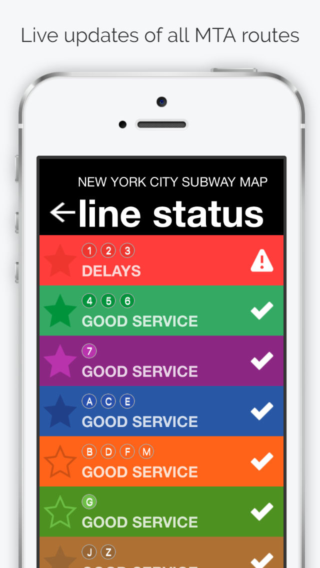as well new york city subway maps by Shailaja bavikadi likewise 17 Essential Apps for Surviving in New York City – Techflier also NYC Maps and Advice   World Map Photos and Images as well New York City Maps Subway Amazing Nyc tourist Map Travel Map for New furthermore Transit Nyc Unique New York City Subway Map App Inspirational Subway besides Lawmakers from Silicon Valley and New York City Team Up   Observer moreover Apps to Help Shave Minutes Off Your  mute   The New York Times additionally Gridlock Alert Day   Events   City of New York besides  as well Transit Nyc Unique New York City Subway Map App Good New York City likewise New York City Map Puzzle   Apps on Google Play moreover New York City map APK Download   Free Travel   Local APP for Android likewise New York City Bus Map   aeropilatesleon besides New York City Subway Map App Ranking and Store Data   App Annie together with New York Travel Guide and Offline City Map on the App Store. on new york city map app