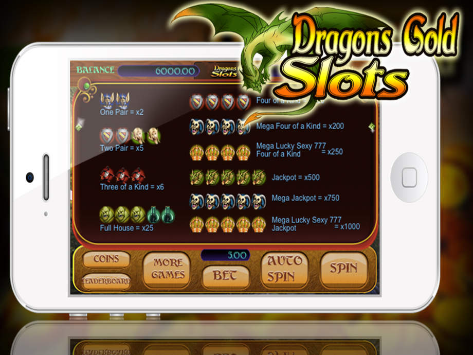 50 dragons slot machine jackpots over 12000