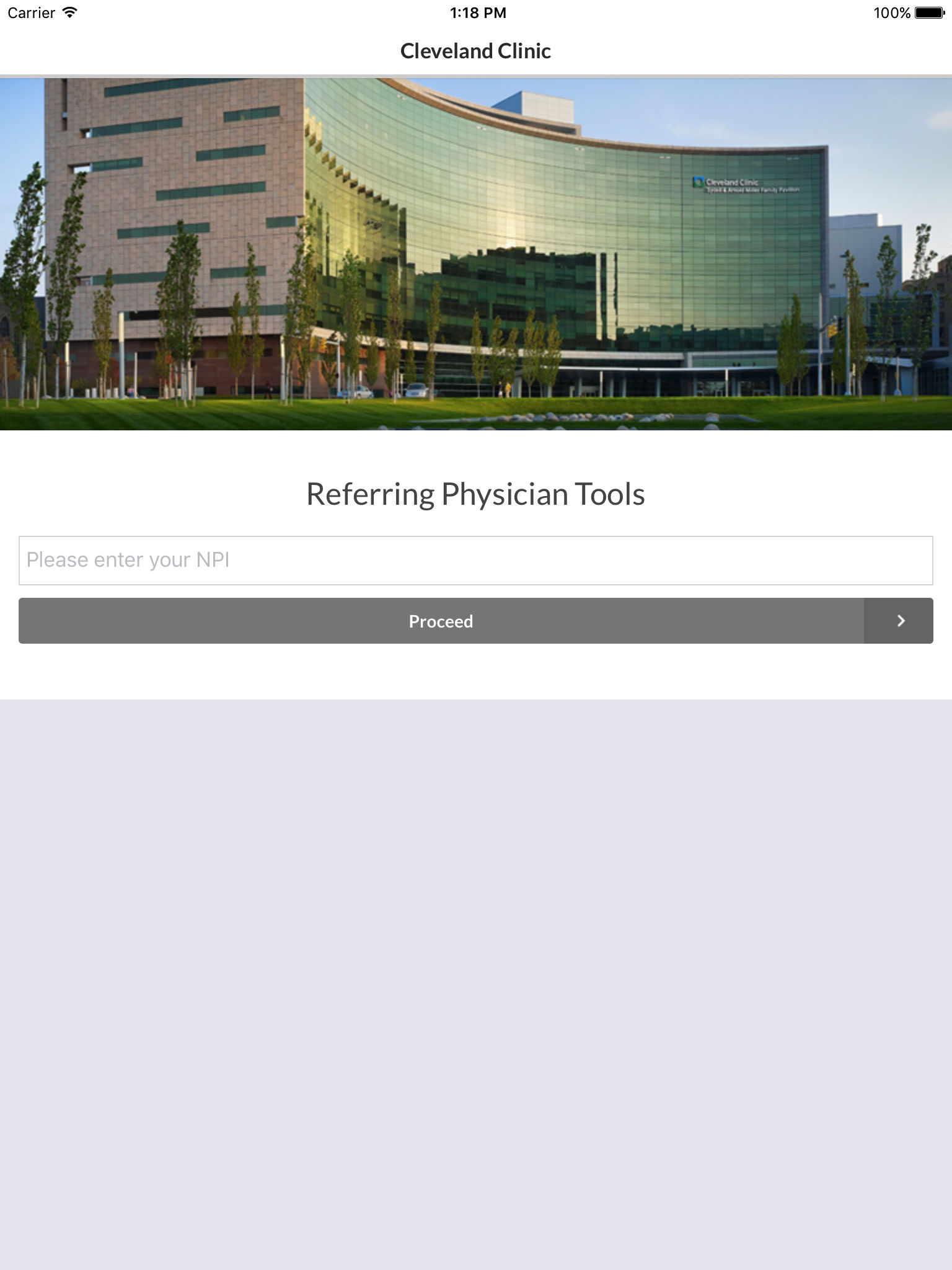 Physician Referral App Ranking and Store Data | App Annie
