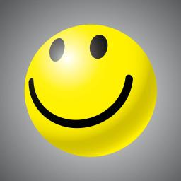 Emoji Keyboard Free Emoticons Art Smiley Faces Unicode Symbol Animated Cool Icons App Ranking And Store Data App Annie