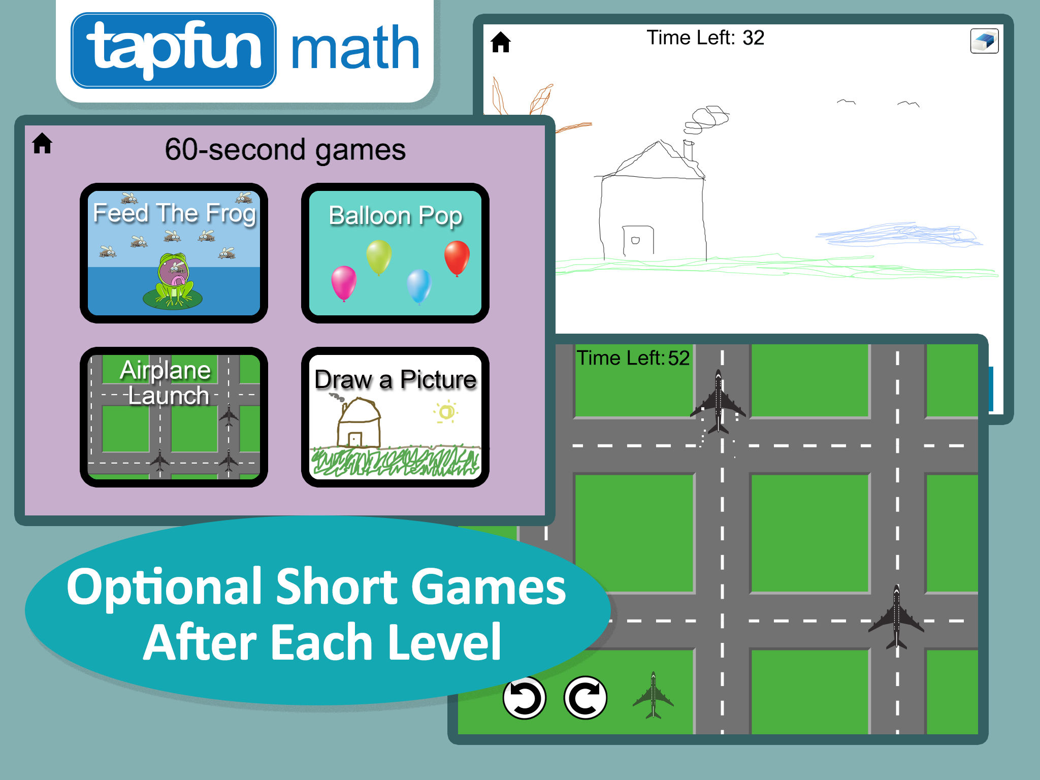 Math Word Problems for K-1 App Ranking and Store Data   App Annie