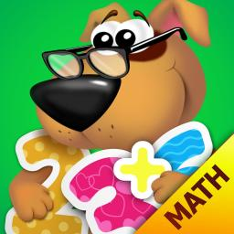 math worksheet : 1 math games app for kids in preschool  kindergarten  singapore  : Interactive Worksheets For Kindergarten