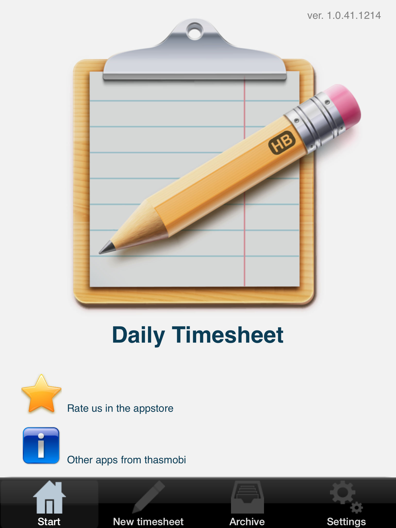 daily timesheet app ranking and store data app annie