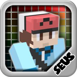 Boy Skins Pro for Minecraft Game Textures Skin App Ranking