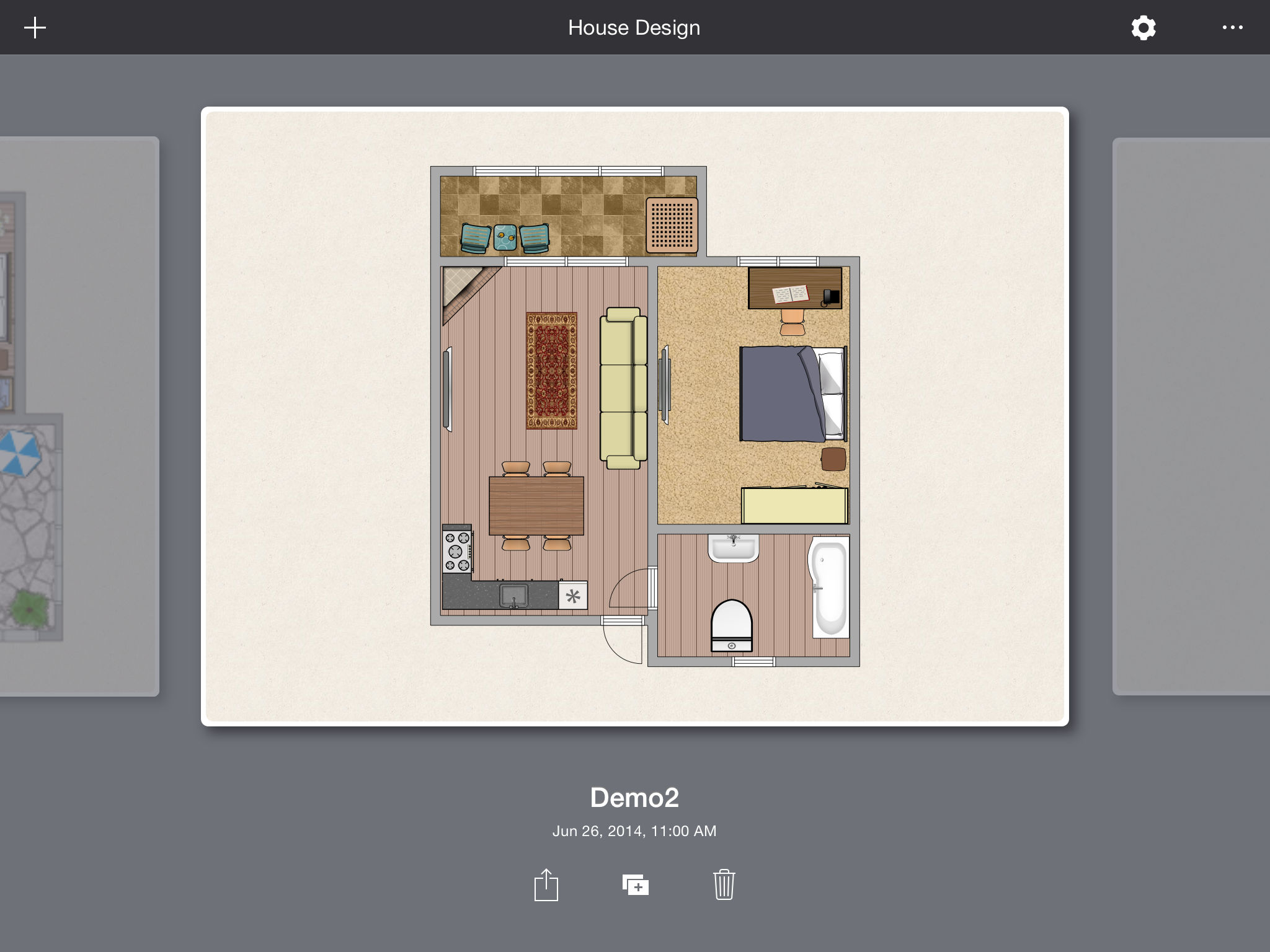 House Design Pro App Ranking And Store Data App Annie: room dimensions app