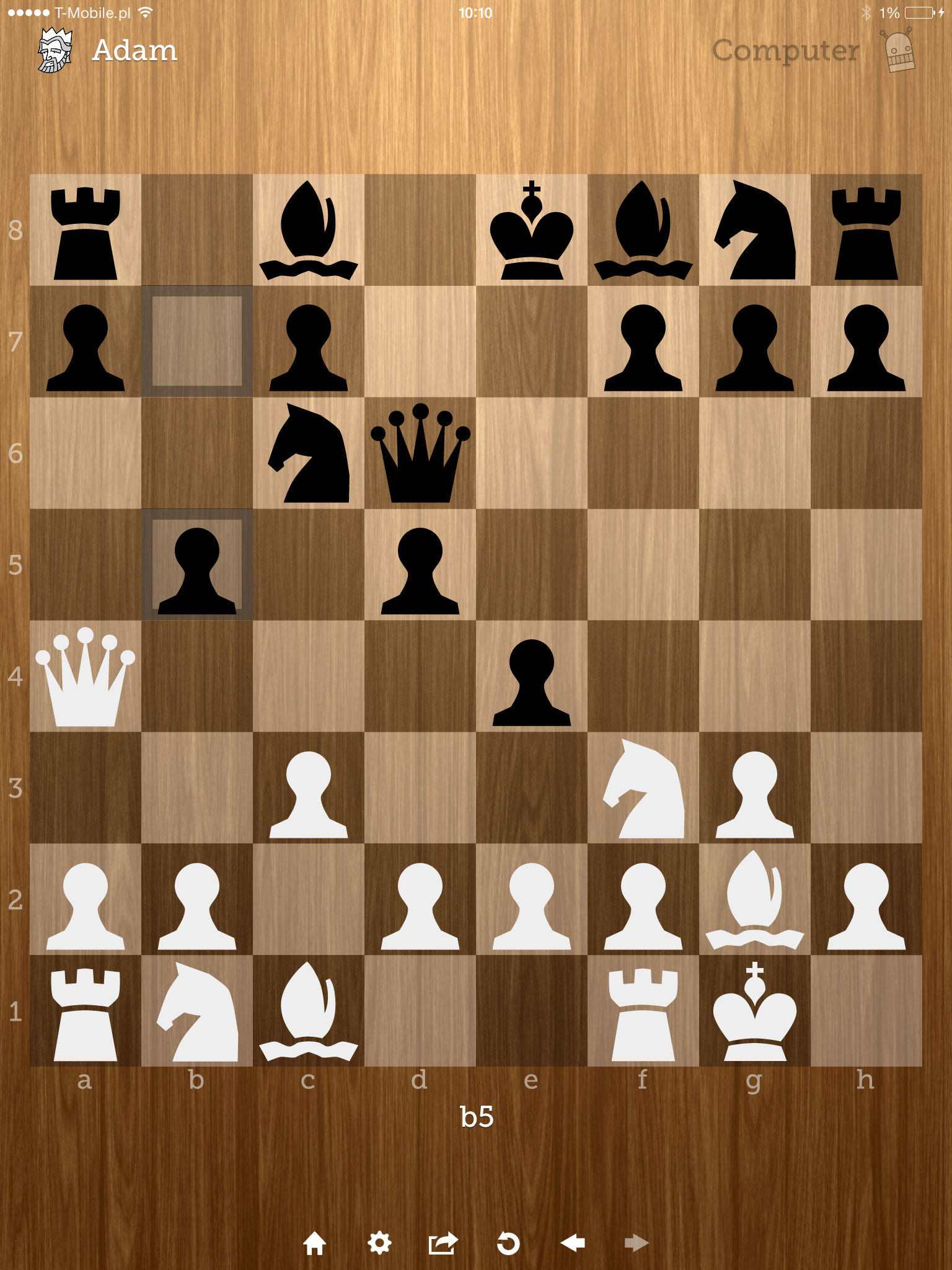 Chess Masters Free App Ranking and Store Data | App Annie