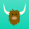 Yik Yak - iOS Store App Ranking and App Store Stats