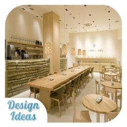 Coffee Shop Design Ideas view in gallery Coffee Shop Bakery Design Ideas For Ipad App Ranking And Store Data App Annie