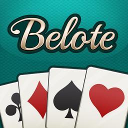 Belote.com Hack – Jetons Illimitées