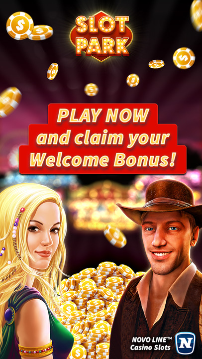 play casino online for free supra online
