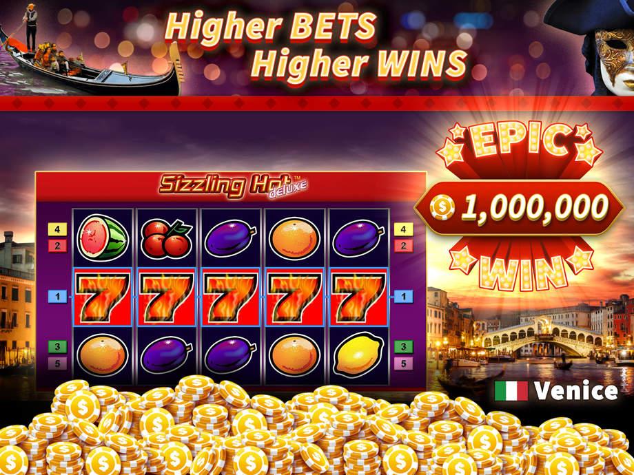 free slot play online supra online