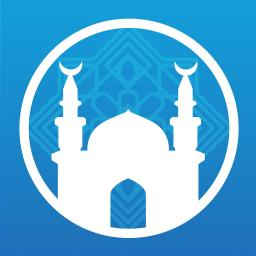 Athan Pro - Full Azan & Qibla App Ranking and Store Data
