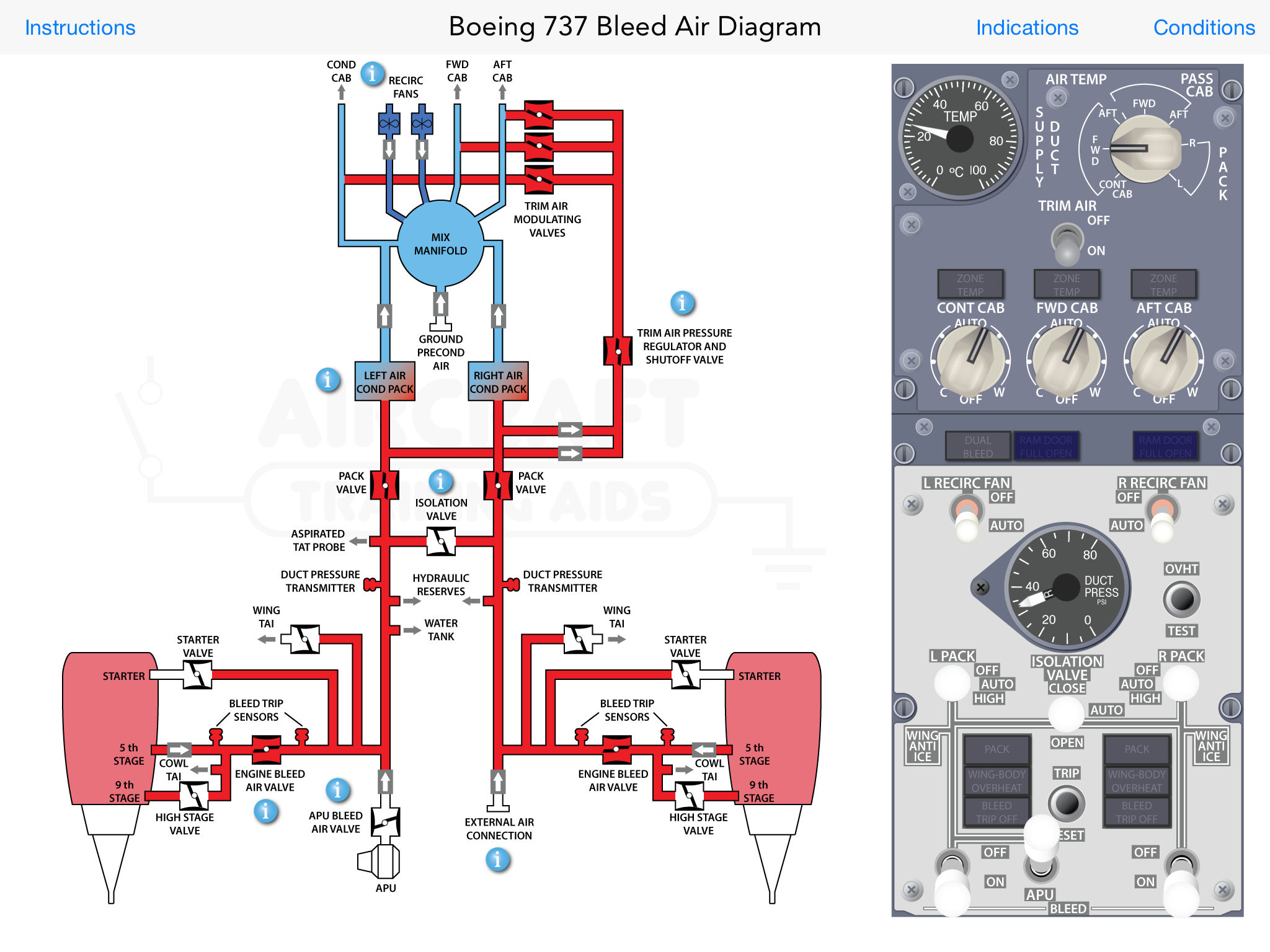 Electrical Layout Diagram additionally Astra Power Steering Pump Wiring Diagram additionally Watch together with Trane Xl15i Wiring Diagram together with WIS. on air conditioning wiring schematics