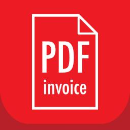Total Gross Receipts Excel Download Quick Invoice Template  Rabitahnet House Rent Receipt Pdf Pdf with Fixed Deposit Receipt Pdf Pdf Invoice Generator  Quick And Easy Invoicing Template App For Simple  Invoice Invoice Pdf Generator Excel