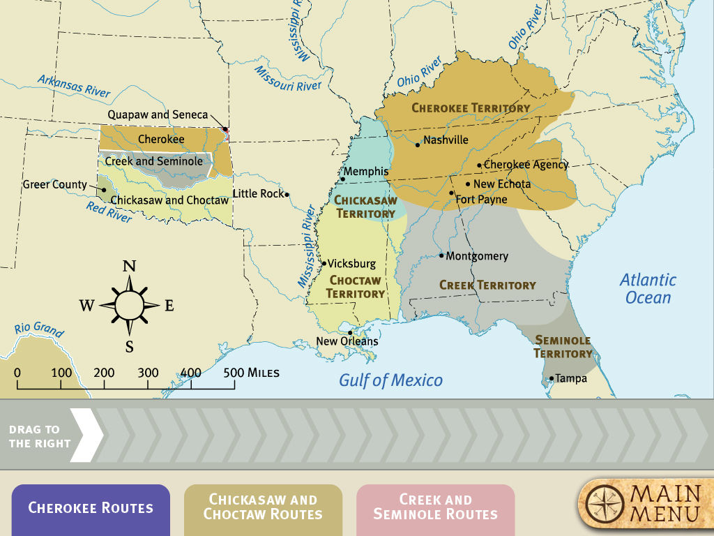 Trail of Tears App Ranking and Store Data | App Annie