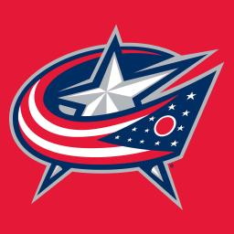 Columbus Blue Jackets Interactive Media Guide App Ranking and ...