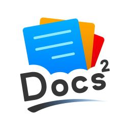 Docs² | for Microsoft Office App Ranking and Store Data | App Annie