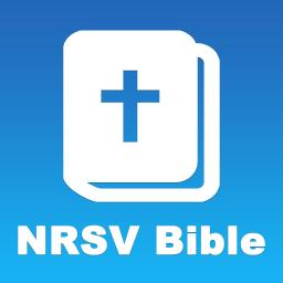 NRSV Bible Books & Audio App Ranking and Store Data | App Annie