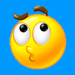 Animations Emoji Keyboard - Animated 3D Emoticons ...
