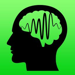 Brain Beats Free Binaural Brainwaves App Ranking and Store