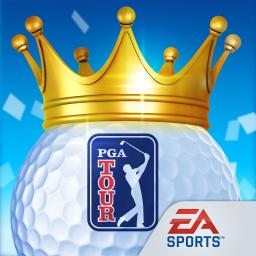 King of the Course Golf Hack Deutsch