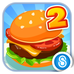 Restaurant Story 2 - iOS Store App Ranking and App Store Stats