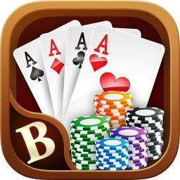 Baccarat Casino Style App Ranking And Store Data App Annie