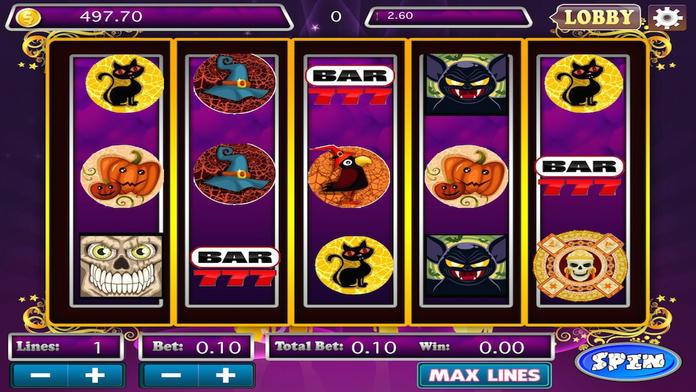 Lucky star casino vip tickets