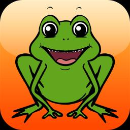 Ugly Frog アプリランキングとストアデータ App Annie
