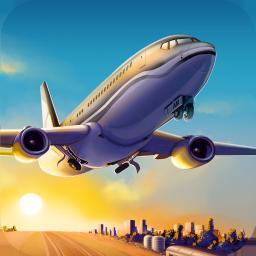 Airlines Manager – Tycoon 2021 Hack Deutsch – Kostenlose TravelCards und AM Coins