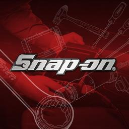 Snap-on ToolTouch App Ranking and Store Data | App Annie
