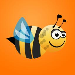 Flappy Bee! - iOS Store App Ranking and App Store Stats