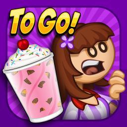 Papa's Freezeria To Go! App Ranking and Store Data | App Annie