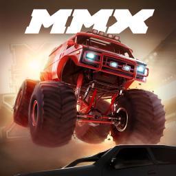 MMX Racing Astuce Hack