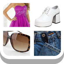 Design Clothes Games For Teens designer clothing teens